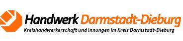 Handwerk Darmstadt-Dieburg