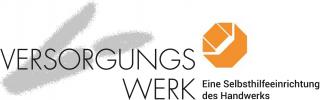 logo_hw_orange